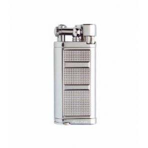 Xikar Pipeline Cigar Lighter Silver [CL1119]-www.cigarplace.biz-24